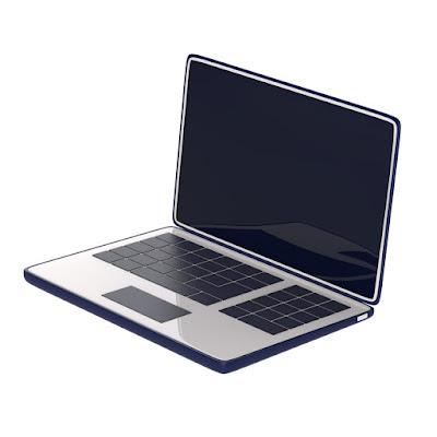6 Tips Membeli Laptop Gaming Untuk Pemula