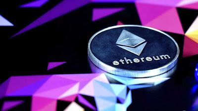 يعتقد أن Ethereum يمكن أن يصل إلى 800 دولار قريبًا