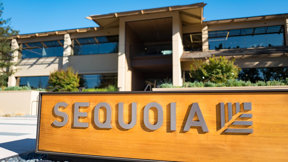Sequoia Holdings LLC Has Begun Paying Employees With Crypto