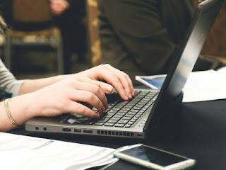Cara Mudah Atasi Pc Atau Laptop Lambat