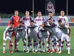 موعد مباراة أبها و الإتفاق من الدوري السعودي