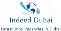 Indeed Dubai