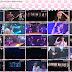 [LOD] AKB48 161020 B6 LIVE 1830 720p & DMM (Tatsuya Makiho Birthday)