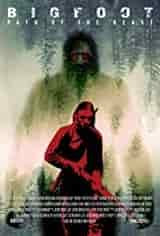 Imagem Bigfoot: Path of the Beast - Legendado