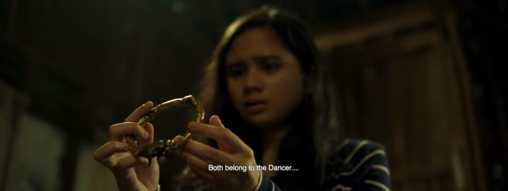 Download Film KKN Desa Penari (2020) Full Movie - Kordramaz