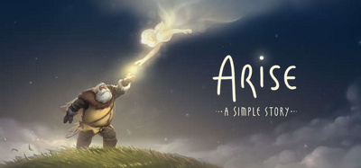 arise-a-simple-story-pc-cover