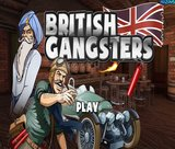british-gangsters