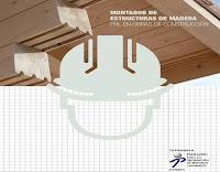 montador-de-estructuras-de-madera-prl-en-obras