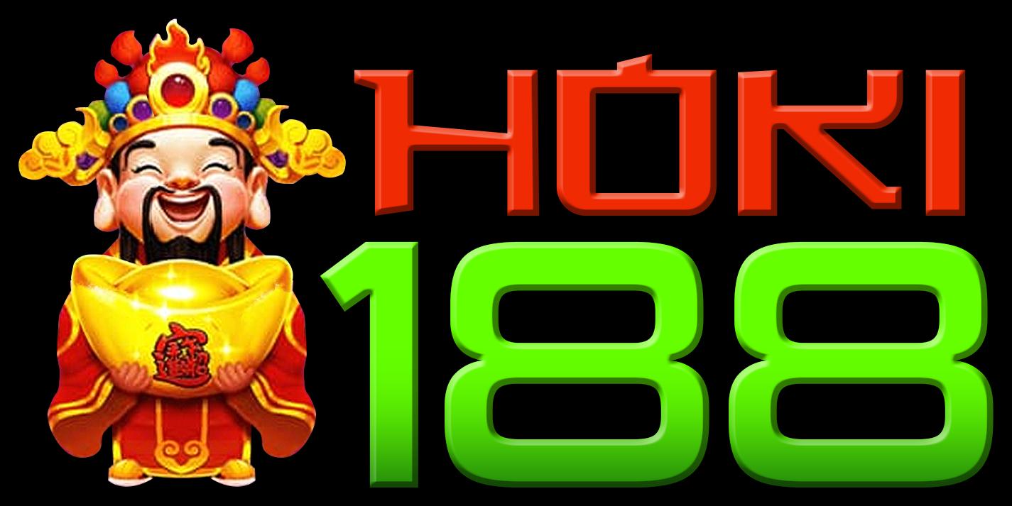 HOKI188