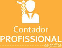 Curso-de-prática-contábil-contador-profissional-para-contadores-estágio-para-recem-formados