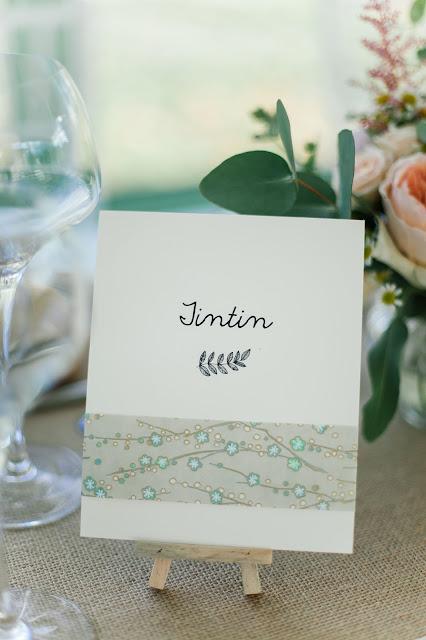 la petite boutique de fleurs fleuriste mariage lyon fleuriste mariage rh ne le mariage tout. Black Bedroom Furniture Sets. Home Design Ideas