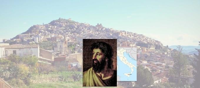 Διόδωρος Σικελιώτης  -  Ιστορικά : Τόμος 01 έως 05