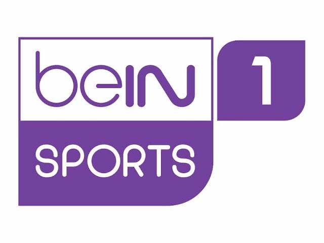 Bein Sport 1 Canlı İzle Donmadan Jojobet