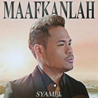 Syamel - Maafkanlah, Stafaband - Download Lagu Terbaru, Gudang Lagu Mp3 Gratis 2018
