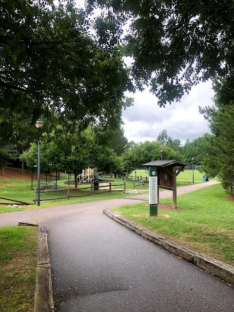 apex jaycee park