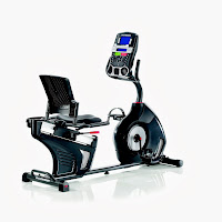Schwinn 270 Recumbent Bike, review features compared with Schwinn MY16 230