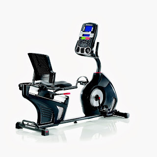 Schwinn 270 Recumbent Bike, image, review features & specifications plus compare with Schwinn MY16 230