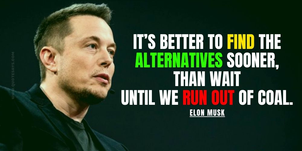 quotes-from-elon-musk