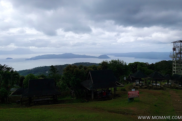 Tagaytay, Tagaytay Picnic Grove, educational field trip, Family, Travel,