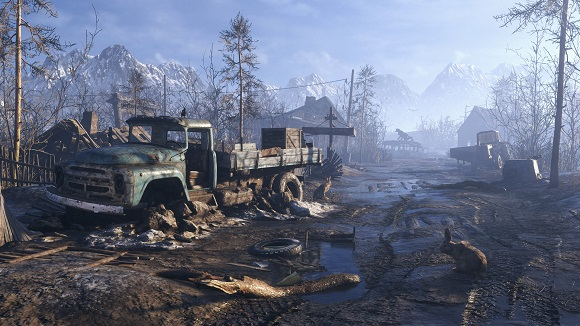 metro-exodus-pc-screenshot-www.ovagames.com-2