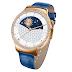 Huawei Watch pre dámy