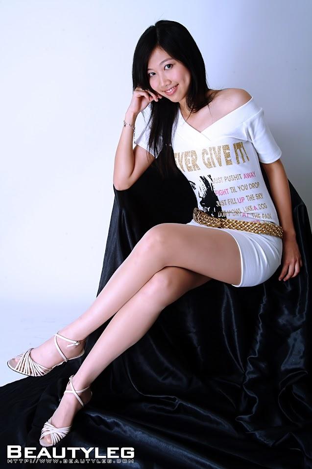 Beautyleg 001-500.part24.rar sexy girls image jav