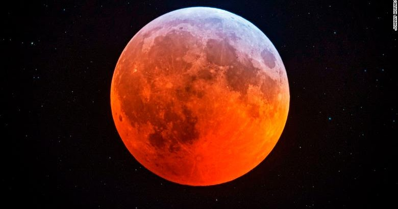 red moon 2019 florida time - photo #15