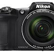 #Ad #Giveaway Enter to Win a Fab Nikon Camera! -CA , USA!