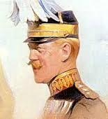 Βασιλιάς Κωνσταντίνος Α΄