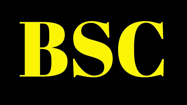 Bsc का फुलफॉर्म क्या हैं? Bsc Full form?
