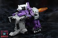 Transformers Kingdom Galvatron 45