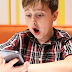 5 Reasons to Use Children's Control with your Phone
