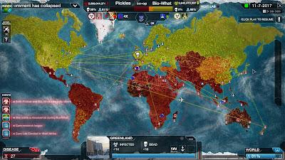 لعبة Plague Inc مهكرة مدفوعة, تحميل APK Plague Inc, لعبة Plague Inc مهكرة جاهزة للاندرويد, Plague Inc apk mod hack