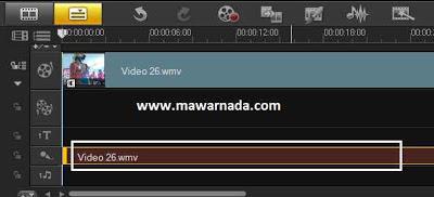 http://www.mawarnada.com/