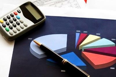 Dasar Dasar Akuntansi Manajemen