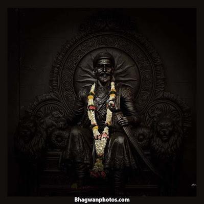 Shivaji-Maharaj-Photo-Hd5