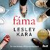 Recenzia: Fáma (audiokniha) - Lesley Kara