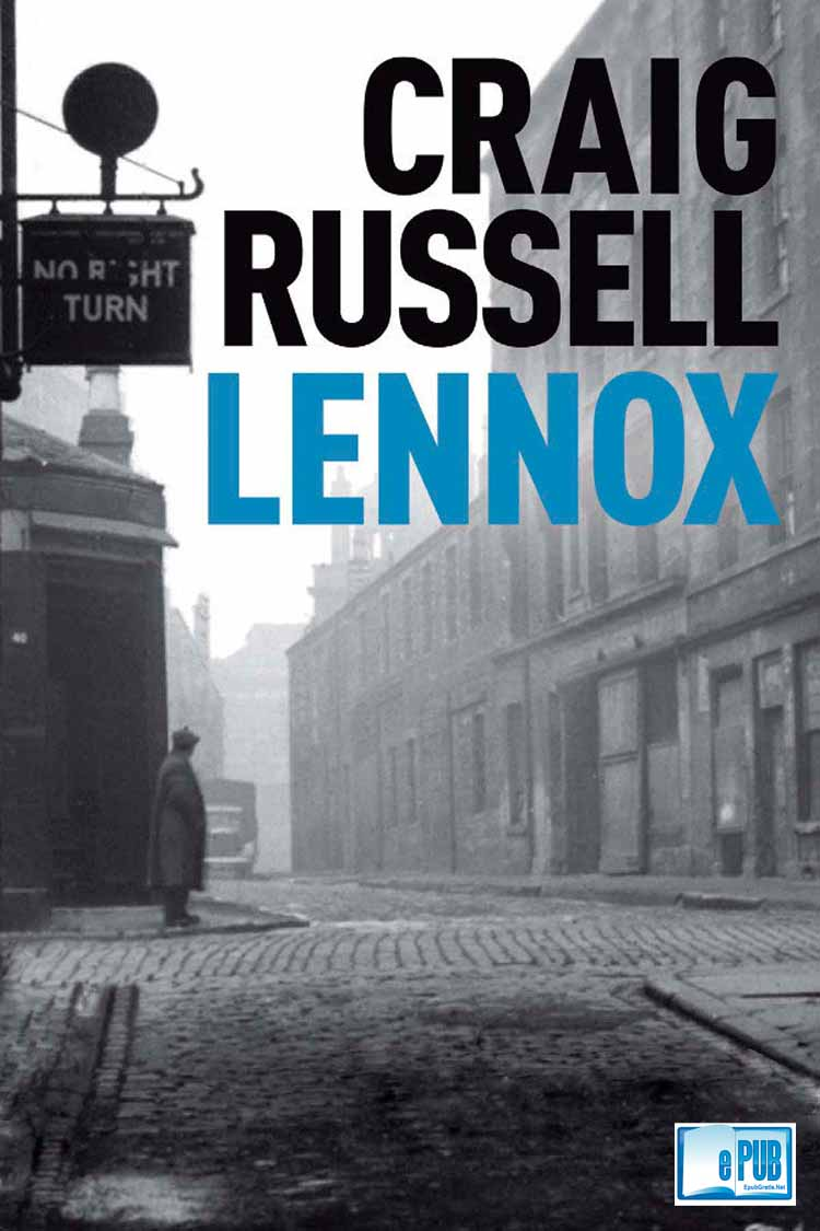 Lennox – Craig Russell