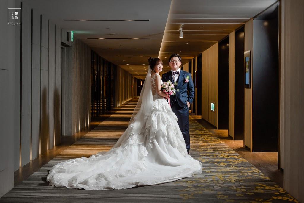 台北喜來登大飯店, 小葉影像, 婚攝小葉, 新娘物語,