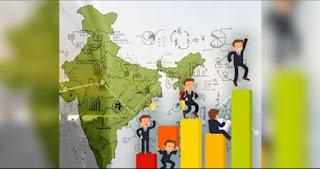Census 2021: Mobile App likely to be used for data collection  Union Home Secretary Rajiv Gauba described the Census 2021 as the world's largest enumeration exercise.       మీ ఇంట్లో ఎందరో మీరే చెప్పండి  ఎవరి సమాచారం వారే ఆన్లైన్లో  నమోదు చేయొచ్చు  ఆ వివరాలతో ఇంటి వద్దకు  జనగణన సిబ్బంది  ప్రత్యేక యాప్ ని రూపొందించిన కేంద్రం  జనాభా లెక్కల్లో  తొలిసారి ప్రయోగం