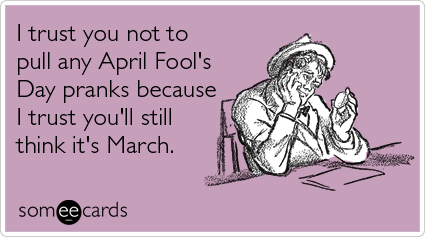 April Funny Quotes Humor. QuotesGram