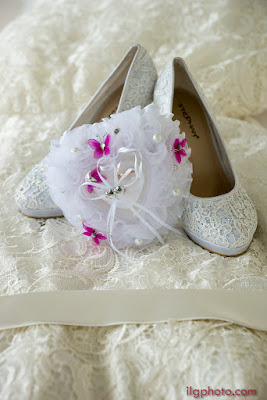 mariage-basse-terre-chaussures-de-mariée