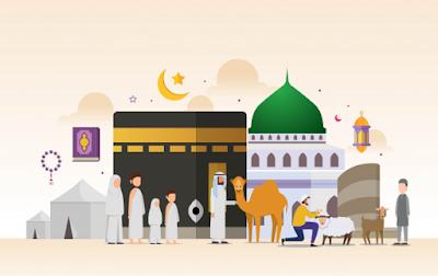 eid-ul-adha-activities