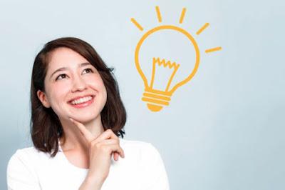 Ide Bisnis Untuk Anak Milenial