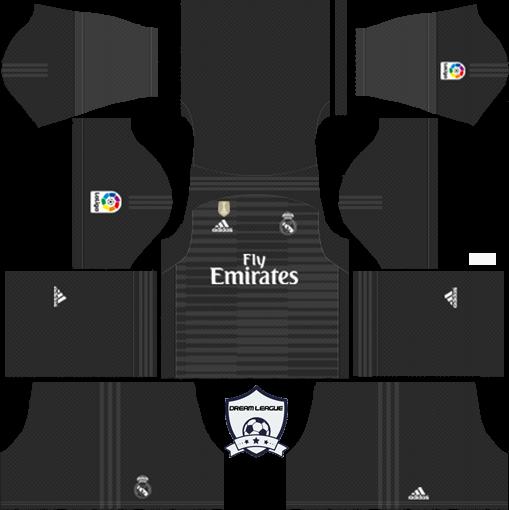 real-madrid-2018-19-gk-home-kit