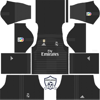 real-madrid-2018-19-gk-home-kit