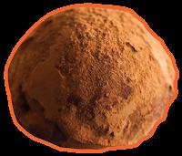 Trufas de chocolate receta completa fonqui repostería