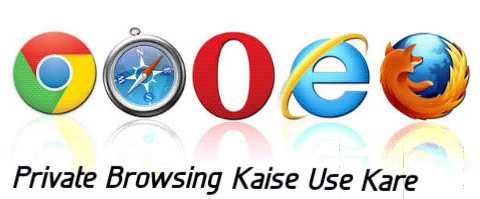 Google-Chrome-Or-Uc-Browser-Me-Private-Browsing-Use-Kaise-Kare