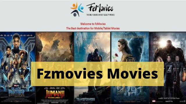 fzmovies movies download 2021 free download