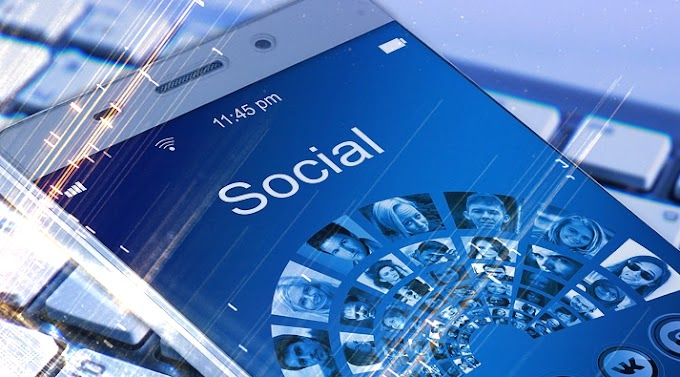 Social Media Marketing: The Game That Never Stops Changing. How To Win It In 2021...
